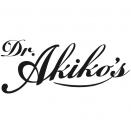 Dr.Akiko's脳科学メソッド